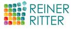Reiner Ritter Logo