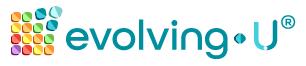 weiter zur agilen Organisation auf www.evolving-u.net